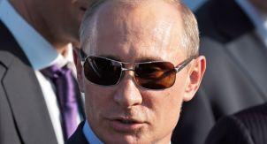 Что же может сделать Путин?