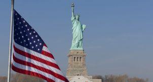 10 пунктов, которые в США хуже, чем в России