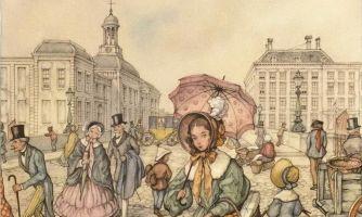 Блоги для знатоков и любителей истории