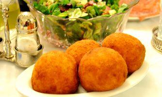 Словарь итальянской кухни