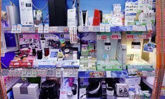 О выборе техники и секретах онлайн-покупок