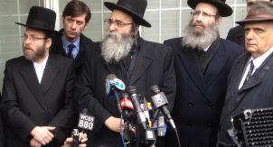 Когда евреи появились в нашей стране?
