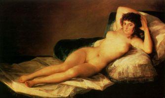 Культ женских ног — зеркало современной цивилизации