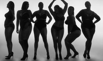 В каком возрасте женщины наиболее востребованы?