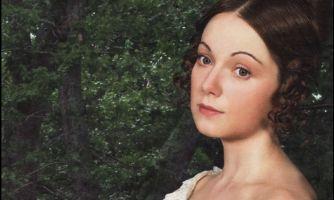 Татьяна Ларина — дочь Грандисона?