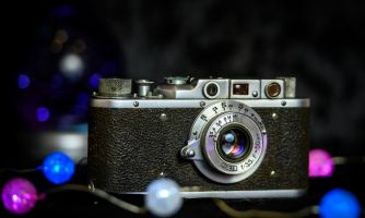 Подборка блогов, где фотографии занимают особое место