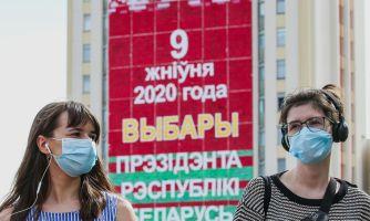 «Одиозная трактовка белорусской стороны»