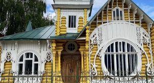 Кимры: 5 мест, которые вы должны увидеть