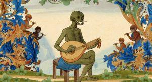 О бедном музыковеде замолвите слово
