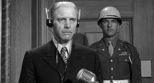 «Нюрнбергский процесс»