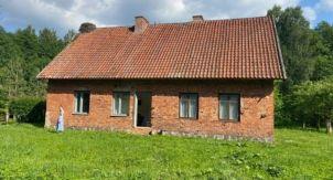 «Как мы домик в Калининграде покупали»
