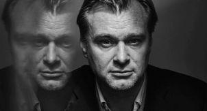 Все фильмы Кристофера Нолана от худшего к лучшему