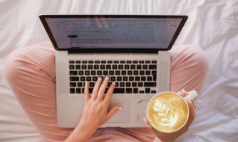 10 советов начинающему блогеру