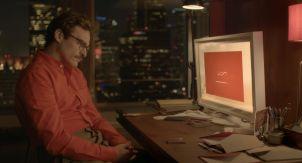 7 фильмов про любовь в онлайне