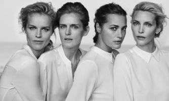 «Мода насилует женщин»