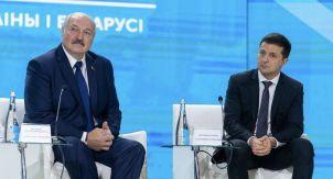 Нужны ли России Украина с Беларусью?