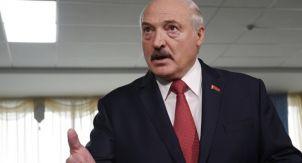Что говорят в Кремле про ситуацию в Беларуси?