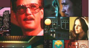 Фильм «Ошибка Тони Вендиса» об «ихних пороках»
