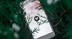 Криминальное приложение для знакомств