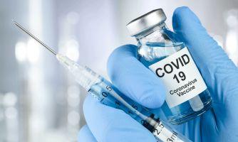 Самое важное о российской вакцине от COVID-19