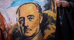 О «добром» диктаторе Франко и его бесполезности