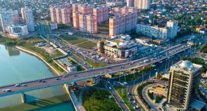 Краснодар: 8 минусов города