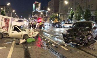 Помогут ли алкозамки избавится от пьяных на дорогах?