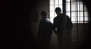 «Как меня убивали в азербайджанской тюрьме»