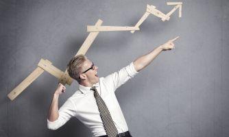Почему руководители не прощают успеха подчинённым