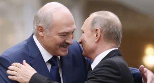 Новый кредит для Беларуси. Деньги на ветер?