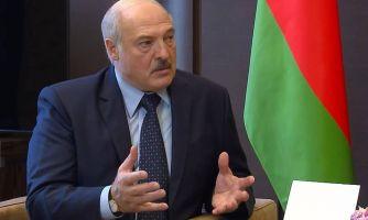 Новости Беларуси. Прилетел Шойгу —сигнал понятный?