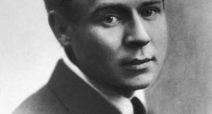 Был ли Сергей Есенин антисемитом?