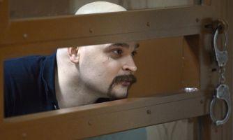 Тюрьма убивает. Почему Тесак покончил с собой?