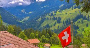 Мечтаете о Швейцарии? Прочитайте этот гайд