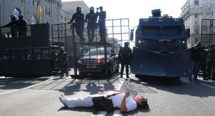 Хотите как в Минске, или Почему Лукашенко поддерживают