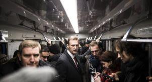 «Бутылка Навального». Главная улика?