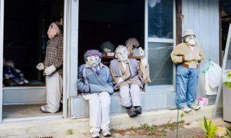 Путешествие в старость. Есть ли жизнь после ста лет?