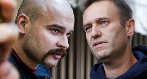 В чём разница между Навальным и Тесаком?