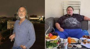 Оказался «в заложниках» у турецкого отеля