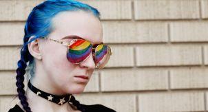 Почему молодым невыносимо жить буржуазной жизнью
