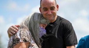 Отсидел 37 лет в тюрьме за чужое преступление