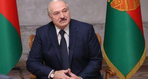 Полемика блогеров ЖЖ вокруг белорусских протестов