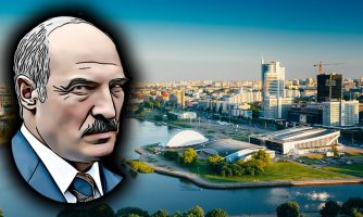 Американским туристам советуют сгонять в Беларусь