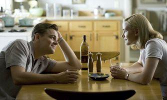 3 фильма, которые нужно посмотреть перед разводом