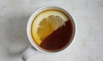 Почему чай не стоит разбавлять сырой водой?