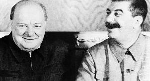Был ли товарищ Сталин гениальным кадровиком?