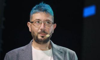 Лебедев призвал спецслужбы «заткнуть» канал «Нехта»