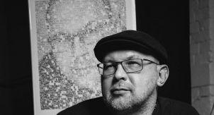 Интервью с писателем Алексеем Ивановым