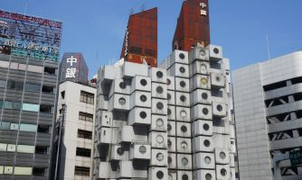 Что меня бесит в японских квартирах