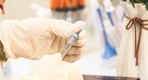 Кибер-пандемия: охота за вакциной
